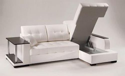 Угловой диван за и против. Выбираем угловой диван — плюсы и минусы, особенности конструкции.