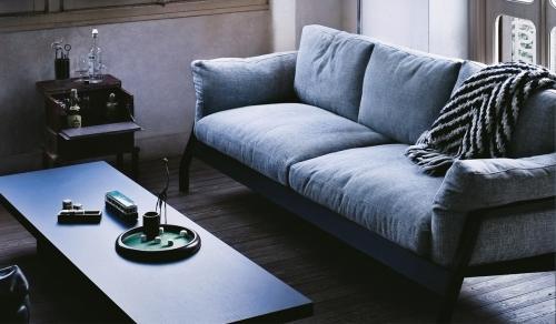 Угловой диван или прямой все за и против. Особенности прямых диванов