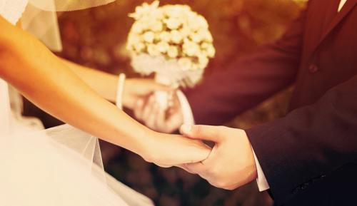 Какими качествами должны обладать муж и жена, чтобы брак был счастливым. 10 важных качеств, которые следует искать в будущем супруге