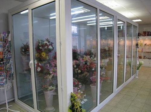 Цветы на холодильнике можно ли ставить. При какой температуре хранить цветы в холодильнике