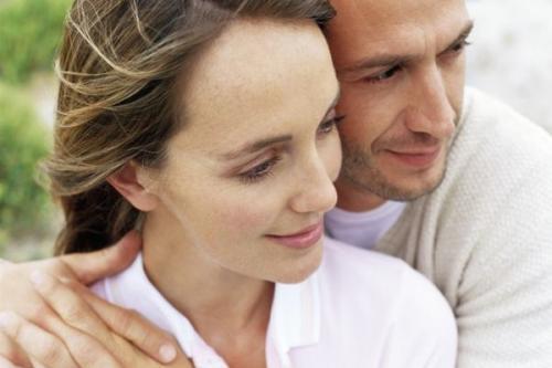 Какими качествами должна обладать жена. Лучшая спутница жизни: 5 главных качеств