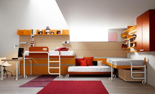 Интересные факты о мебели