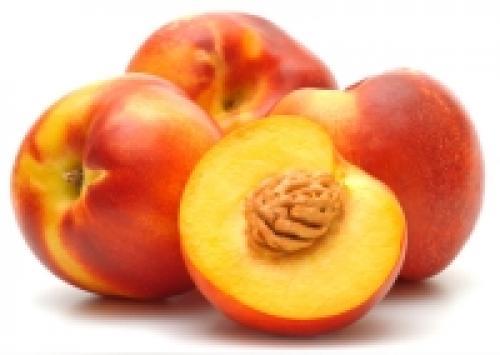 Персиковый цвет влияние на человека. Персиковый цвет