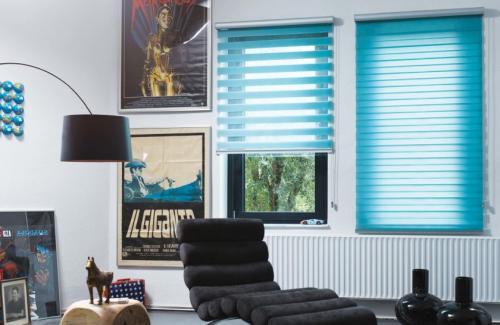Какие модные шторы сейчас. Модные шторы в интерьере — обзор лучших новинок 2019 года (100 фото)