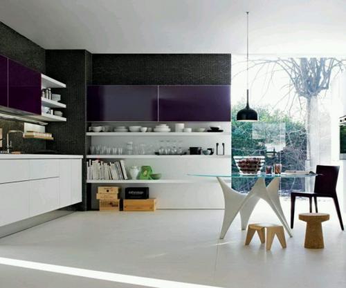 Кухонная мебель каталог. Мебель для кухни (130 фото)