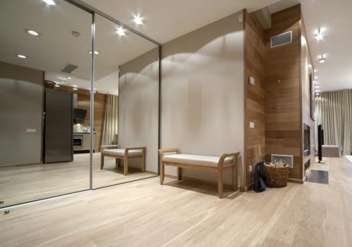 Стильные шкафы в прихожую. Шкаф в прихожую – преимущества использования и экономия пространства. 95 фото дизайнерских хитростей