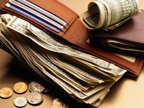 Порядок в доме и деньги. 7 простых правил для привлечения денег в дом