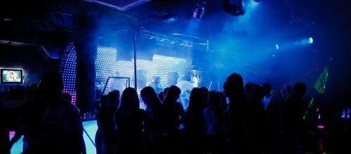 Ночные клубы в саратове лучшие екатеринбург ночной клуб луна