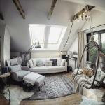 Как сделать комнату уютней?