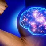 6 упражнений для улучшения работы мозга.