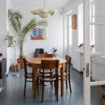 Не все, кто переезжает в новую квартиру, обладают достаточным бюджетом, чтобы обставить своё недавно купленное жильё новой и качественной мебелью.