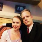 Сегодняшний поход в ресторан вдохновил меня написать пост о том, куда сходить в Москве и не разочароваться.