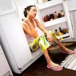 Как охладить квартиру в жару без кондиционера!