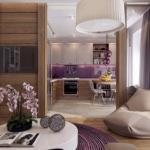 5 компонентов, которые точно сделают ваш дом/квартиру стильной!