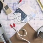 Как составить смету на ремонт: 7 простых шагов.