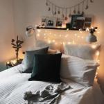Как преобразить комнату с минимальными затратами.