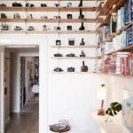 Как улучшить съемную квартиру без ремонта: 15 бюджетных идей.