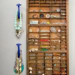 Ларец с сокровищами: правильное хранение украшений.