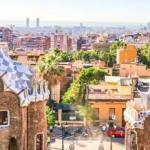 10 мест, которые стоит посмотреть в Барселоне.