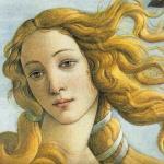 Как раскрыть в себе женственность через качества Венеры.