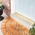 Идеи, модели и деревянные изделия ручной работы для интерьера вашего дома.