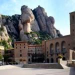 7 отличных маршрутов с выездом из Барселоны.