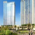 Британские миллиардеры будут продавать недвижимость в Дубае за биткоины.