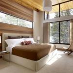 Ошибки в декоре спальни, которые никогда не допустит дизайнер.