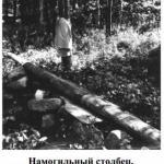 """Х. рюткёля.  С йоуко сурхаско на берегах куйттиярви""""."""