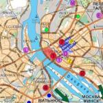 Шоппинг в Риге.  Мы собрали для вас некоторые советы по шоппингу в риге, а также карту самых значимых торговых центров.