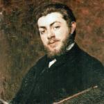 Евгений Иосифович буковецкий ( 1866 - 1948).