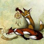 50 причин, почему ловец снов - это круто!