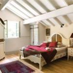 Уютная спальня.  Оформление спальни ответственный момент при проведении ремонта или обновлении интерьера.