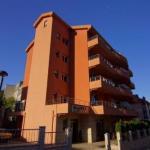 Отель дня: Stella di Mare 4* (Черногория, будванска Ривьера, бечичи).