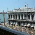 Что посмотреть в Венеции кроме мостов и каналов?
