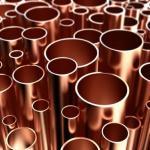 Мы выбираем трубопровод: из металла или из пластика?