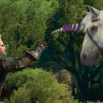 "The Witcher 3: Wild Hunt - новые детали дополнения ""Кровь и Вино""."