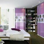 Угловой шкаф в спальне: виды, наполнение, размеры, дизайн.