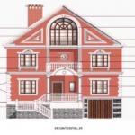 Архитектурные элементы: ликбез по терминам (часть номер 2).