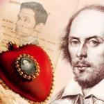 Эпоха шекспира.  Продолжение.
