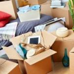Мы составляем план хранения вещей в домашнем хозяйстве?