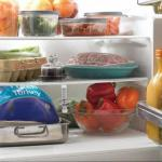 Продукты, которые нельзя хранить в холодильнике.