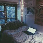 Как сделать комнату уютнее?