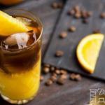 10 крутых способов сделать холодный кофе?
