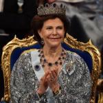 Королева Швеции Сильвия представила необычный проект совместно с икеа или что такое забота о своих подданных.