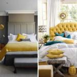 Мы принимаем заказы на спальные комплекты, покрывала и подушки под ваш интерьер?