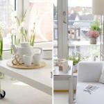Как сделать дом уютнее: простые идеи.