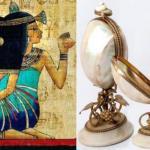 Кто придумал парфюм, и как духи спасли средневековую Европу от эпидемии.