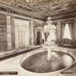 Istanbul Basilekargopoulo. Во второй половине XIX в. Стамбул переживал фотографический бум.