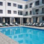 Бутик - отели Кипра 3-4*?